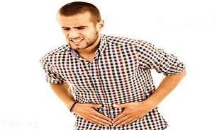 علائم و برطرف کردن عفونت معده و در نتیجه بوی بد دهان