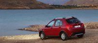 مشخصات و تصویر خودروی جدید کوییک سایپا (+قیمت)