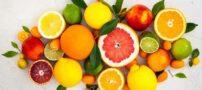راهکاری های خوراکی برای قوی شدن سیستم ایمنی بدن