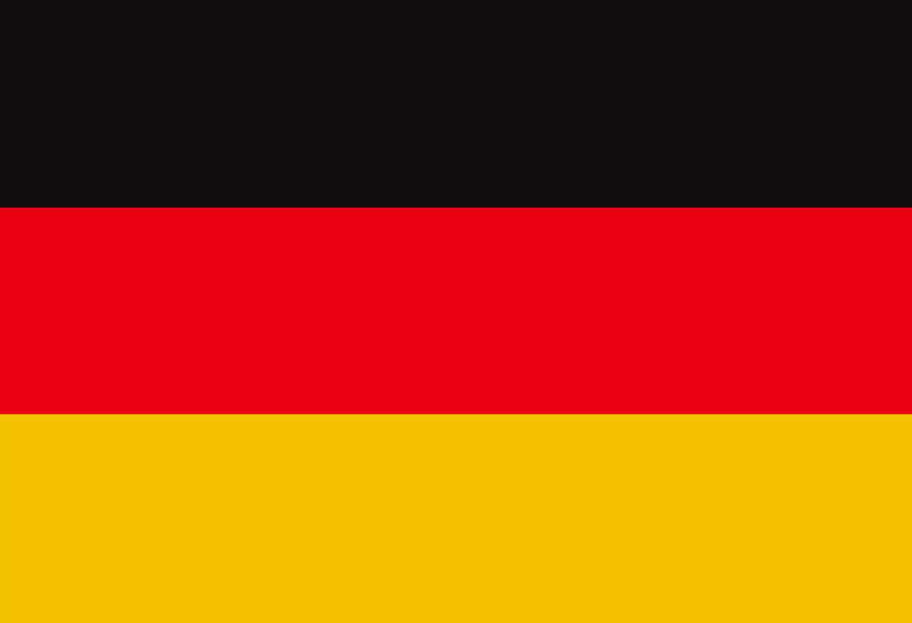 به 6 دلیل قانع کننده آلمان بهترین کشور دنیا است