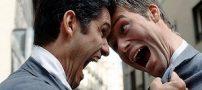 نکاتی که شما را بعد از دعوا آرام میکند