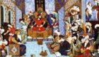 نگاهی به ضرب المثل خدا از سلطان محمود بزرگتر است