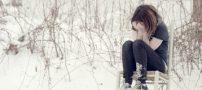 چگونه در زندگیمان حسرت نخوریم ؟