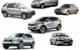 آخرین قیمت های خودروهای ایرانی در آبان ماه 96