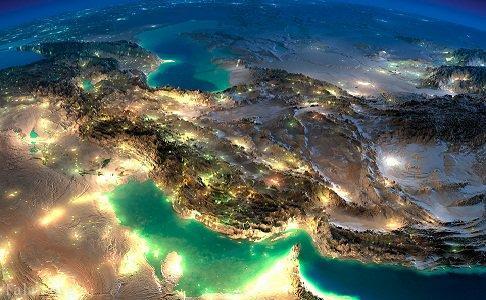 علت نام گذاری کشورمان به ایران