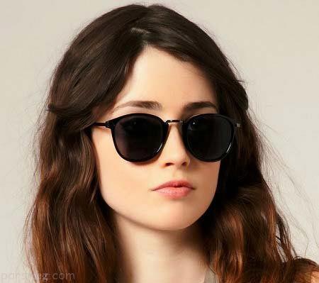 جذاب ترین عینک های زنانه و مردانه سری 2020