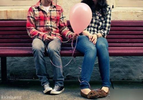 جدیدترین تصاویر و عکس های عاشقانه و ناب (37)