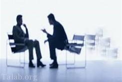 نکاتی برای رفتن به پیش روانشناس و جواب گرفتن از او
