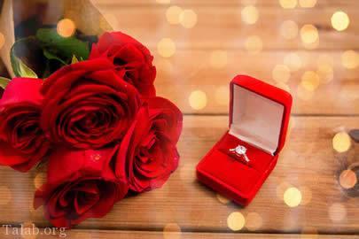 فال و طالع بینی عاشقانه ویژه هر ماه