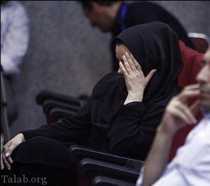 تجاوز گروهی 4 چوپان به دختر دانشجویی که نمره می خواست !