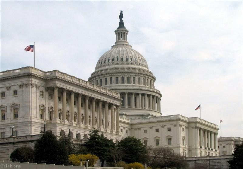 برکناری 3 نفر از کارکنان کاخ سفید بدلیل ارتباط نامشروع