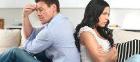 نکاتی خواندنی در مورد روابط مقعدی با همسر