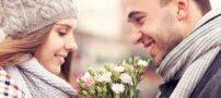 5 روش برای موفق بودن در احساس عاطفی زناشویی