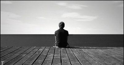 در تنهایی چه کارهایی را انجام دهیم ؟