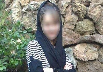 تجاوز وحشیانه دو پسر به دختر جوان در خودرو (+عکس)