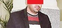 اعدام مردی که به 40 زن تعرض جنسی داشت !