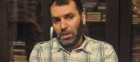 واکنش تند مسعود ده نمکی در خصوص زمین لرزه کرمانشاه