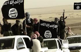 بعد از پایان داعش چه فاجعه هایی در راه است ؟