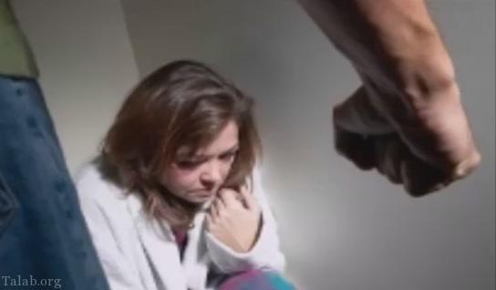 تجاوز جنسی به دختر دانشجو در باغ !+ فیلم