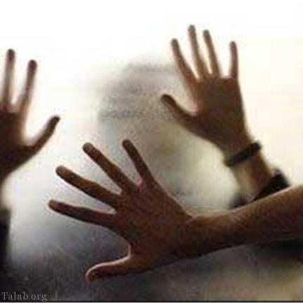تجاوز مکرر جنسی به دختران پرورشگاه (+18)