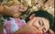 فیلم تجاوز جنسی به دختر 12 ساله توسط ماموران پلیس