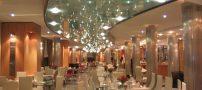 بهترین رستوران های تهران برای مسافران خاص + تصاویر