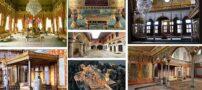 معرفی 10 مکان دیدنی شهر استانبول ترکیه