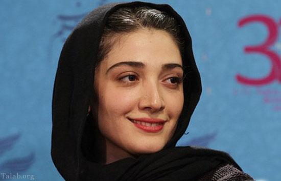 فیلم سینمایی جشن دلتنگی با بازی مینا ساداتی