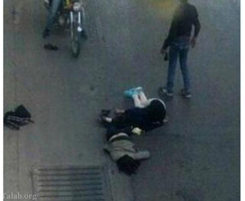 دلیل خودکشی دو دختر از روی پل چمران اصفهان