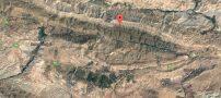 شایعه هایی در مورد زلزله روزهای آینده در تهران