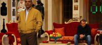 تیکه های طنز مهران مدیری در برنامه دورهمی (فیلم)