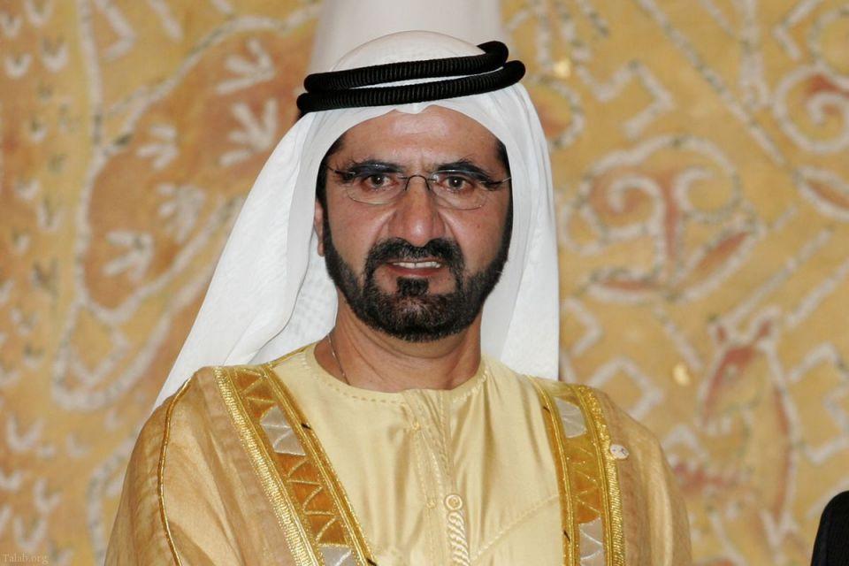 مقام امارات متحده عربی ایران را تهدید کرد !