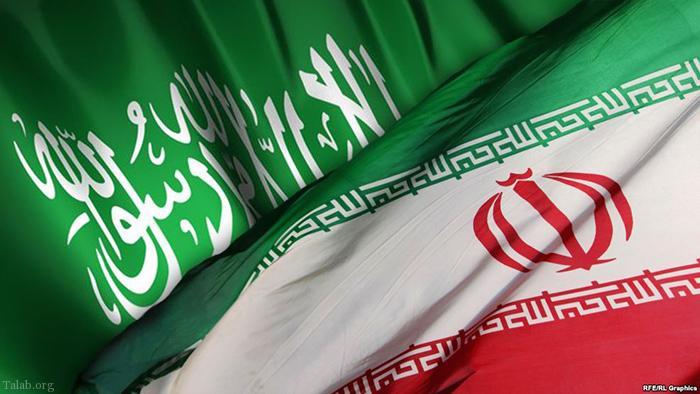 رییس جمهور پیشین لبنان : عربستان بسیار ضعیف تر از ایران است