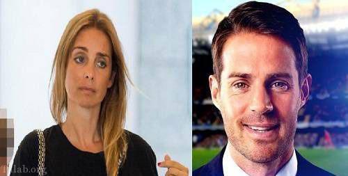 زندگی زناشویی فوتبالیست های معروف در سال 2017