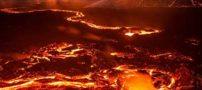 گناهکاران و مجرمان در روز قیامت در چه وضعیتی هستند ؟