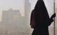 ماجرای تجاوز جنسی پسر پولدار به دختر جوان ایرانی !+ صوتی