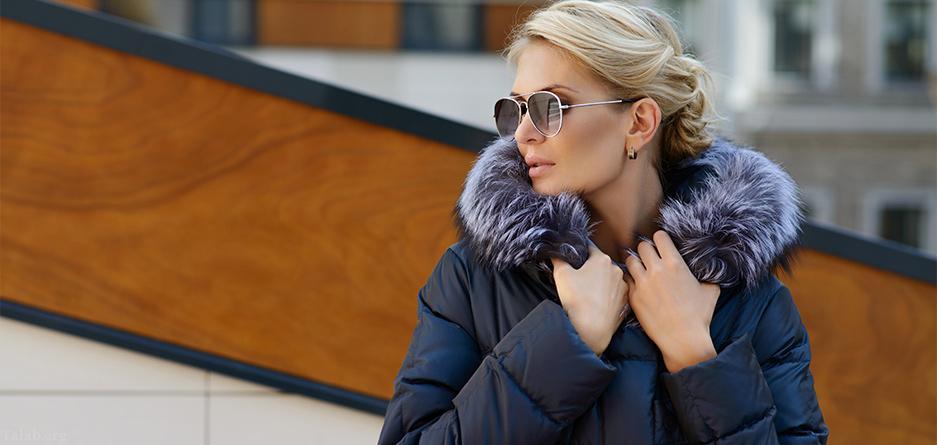 3 لباس پر استفاده زنانه در استایل زمستانی