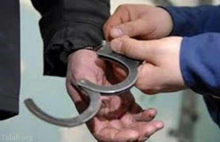 تجاوز به دختر 16 ساله در پراید (+عکس)