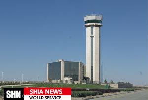 قاچاق چندش آور سوسک در فرودگاه (عکس)