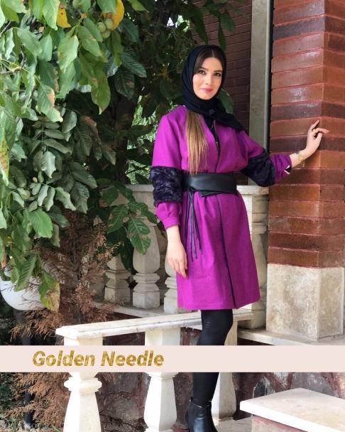 عکس هایی از مدلینگ جذاب ایرانی متین ستوده