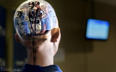 آشنایی با چند شغلی که وجود ربات ها در آنها وجود ندارد