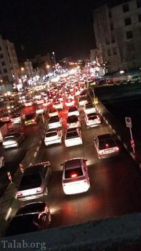 جزئیات کامل از زلزله 4.2 ریشتری تهران !+ تصاویر