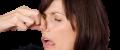 راهکارهای مناسب و کاربردی برای رفع بوی بد دهان