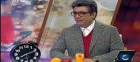 کنایه رشیدپور به توقف واردات خودروهای خارجی !+ کلیپ