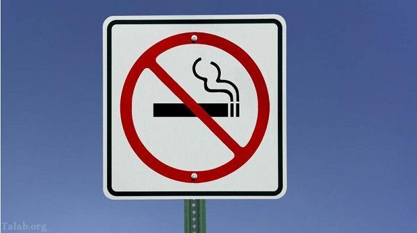 افراد غیر سیگاری چه سرطان هایی تهدیدشان میکند !