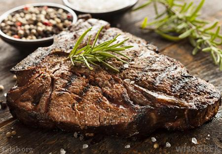 ترفند های مهم و کاربردی در آشپزی که باید رعایت کنید