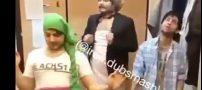 کلیپ خنده دار ترین دابسمش های ایرانی !!