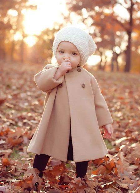 برای نوزادمان چه لباس هایی بخریم ؟
