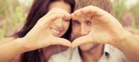 روش هایی برای رضایت همسر در دخول جنسی