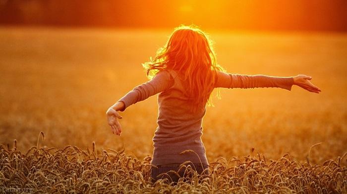 نکاتی برای جوان زندگی کردن و عمر بیشتر در زندگی